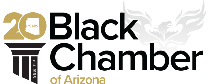 Black Chamber of Arizona